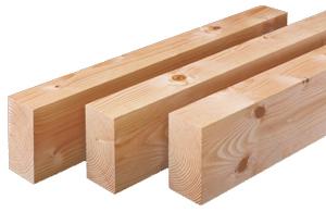本格木造住宅